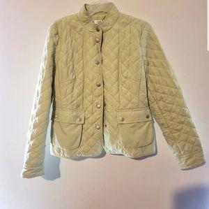 Jackets & Blazers - NWOT Loft Ann Taylor Jacket